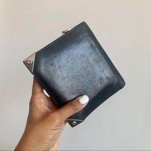 ALEXANDER WANG - Compact Prisma Wallet